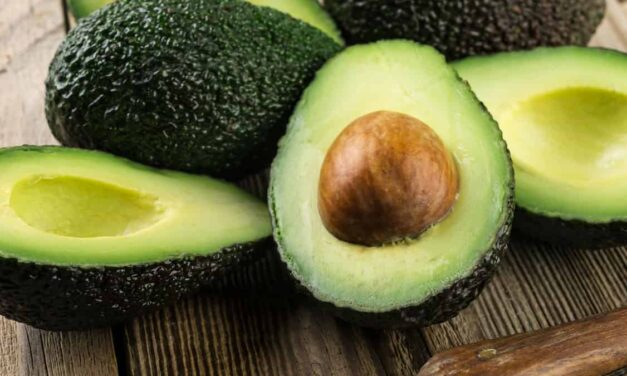 How to Cook Avocado: Benefits and Advice