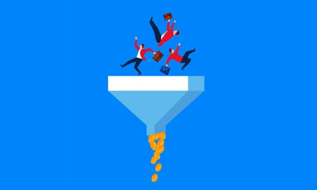 How to Build a Really Efficient Conversion Funnel?