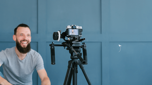 5 Common Video Creation Mistakes You Should Avoid