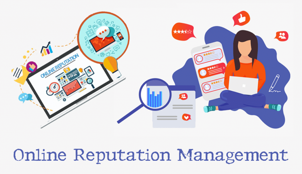 Are You Using Google Alerts For Online Reputation Management? Learn The 5 Ways To Improve Its Effectiveness