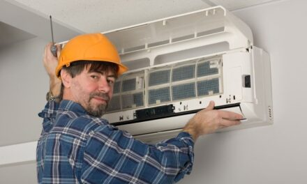 Top Tips to Select the Best Air Conditioner Repair Company