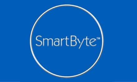 Introduction of smart byte and more details on this